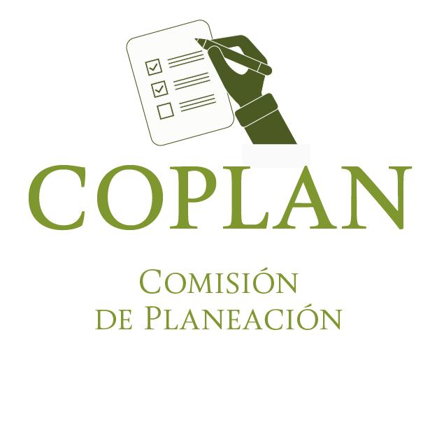 COPLAN