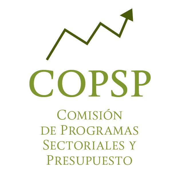 COPSP