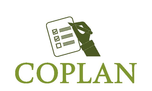 Comisión de Planeación