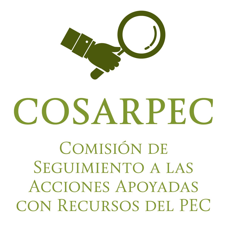 COSAARPEC