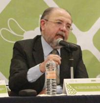 Director General de Programación, Presupuesto y Finanzas (SAGARPA)