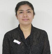 Comisión para la Igualdad de Género  y No Discriminación (CIGEND)