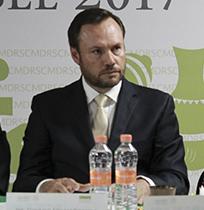 Ing. Gonzalo Álvarez Zerecero