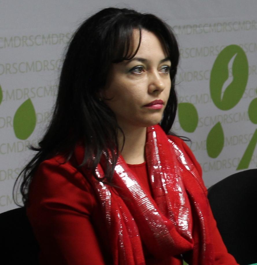 Secretaria Ejecutiva del SNITT.