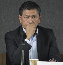 Red Mexicana de Organizaciones Campesinas Forestales, A. C.