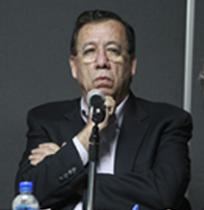 Director General de Concertación SAGARPA